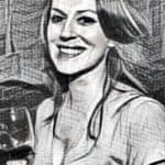 Carolyn Grisold