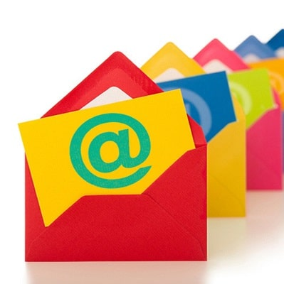 Best Email Marketing System for Writers