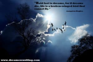 Quotes for writers by writers