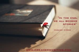 Quotes by Writers