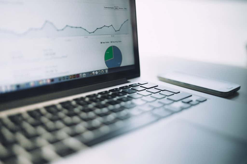 Analytics Blog Directory Blog Directories
