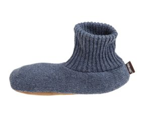 100 Gifts for Writers - Muk Luks for Men