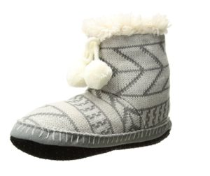 100 Gifts for Writers - Muk Luks for Women