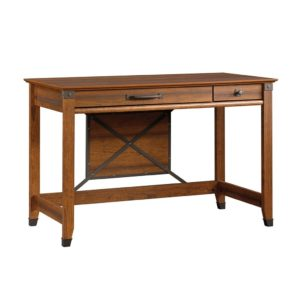 100 Gifts for Writers - Writing Desk