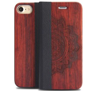 Gifts for Writers - iPhone Case