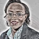 Esther Muthoni Wafula