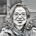 Kelly Aiello