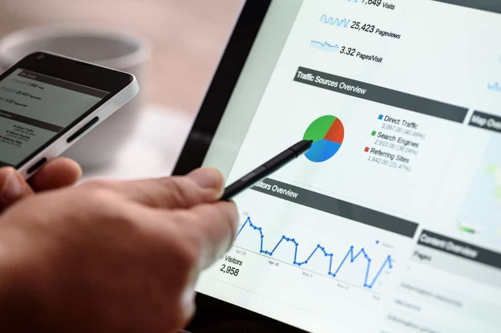 Website SEO, What is SEO, Search Engine Optimization, Search Engines