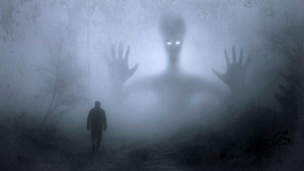 Sam Sax, nightmare