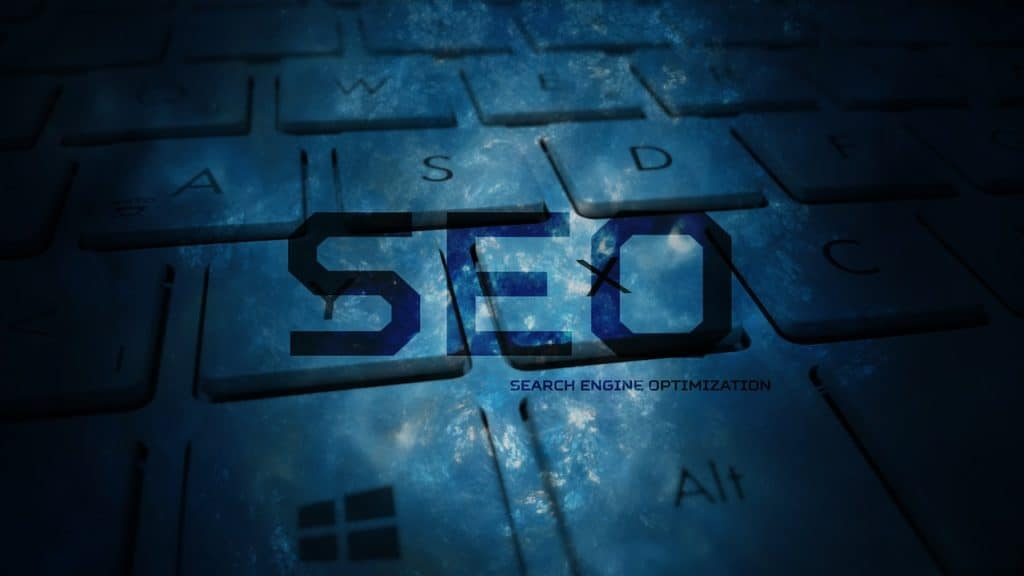 What is SEO, Writing for SEO, keyword research