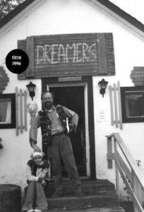 Dreamers Gallery