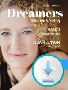 eMagazine Issue 1