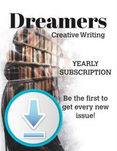 eMagazine Subscription