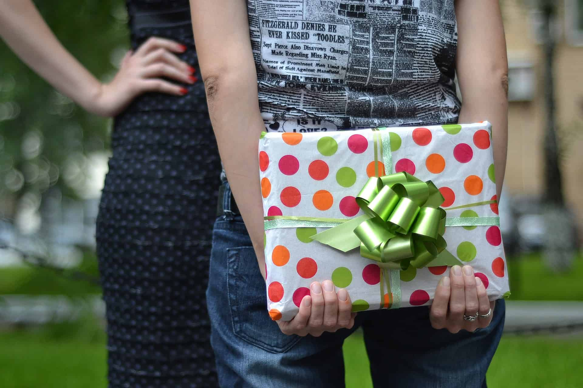 Top 55 Gifts for Writers