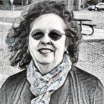 Susan Zenker