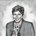 Susan M. Breall