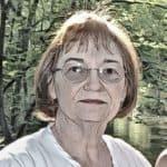 Annette Gagliardi