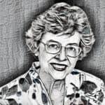 Carole Mertz