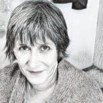 Linda Lauder