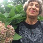 Cathie Desjardins