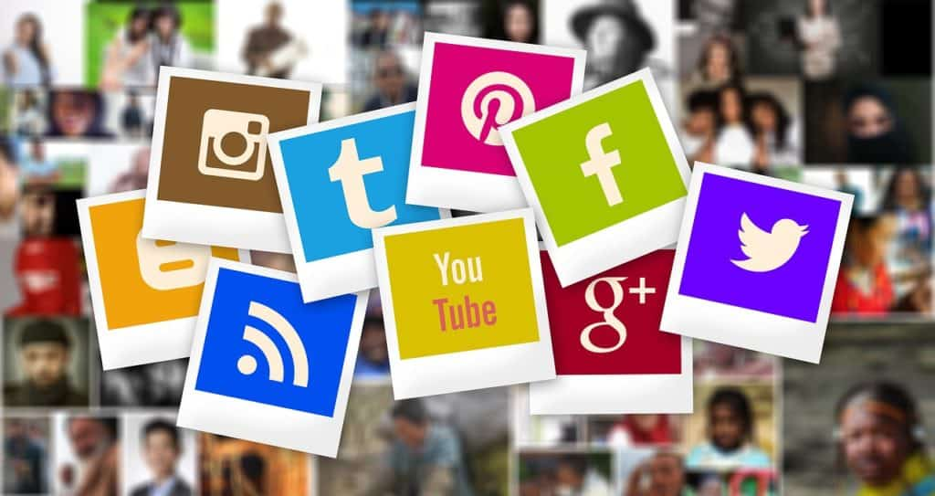 Social Media Marketing Tips for Authors