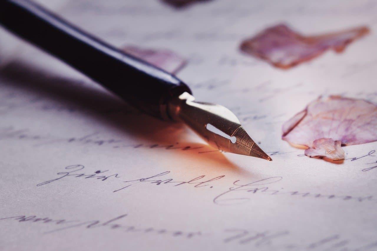 Dreamers Writing Retreat