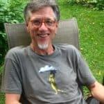 Guy Thorvaldsen