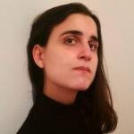 Sophie Gazarian