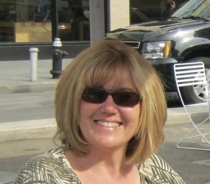 Karen Kerekes