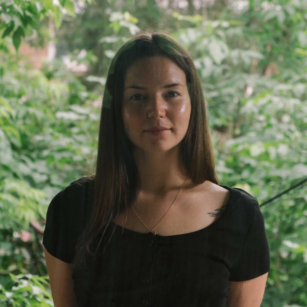 Dana Foley